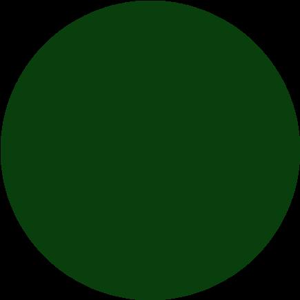 elipse-green