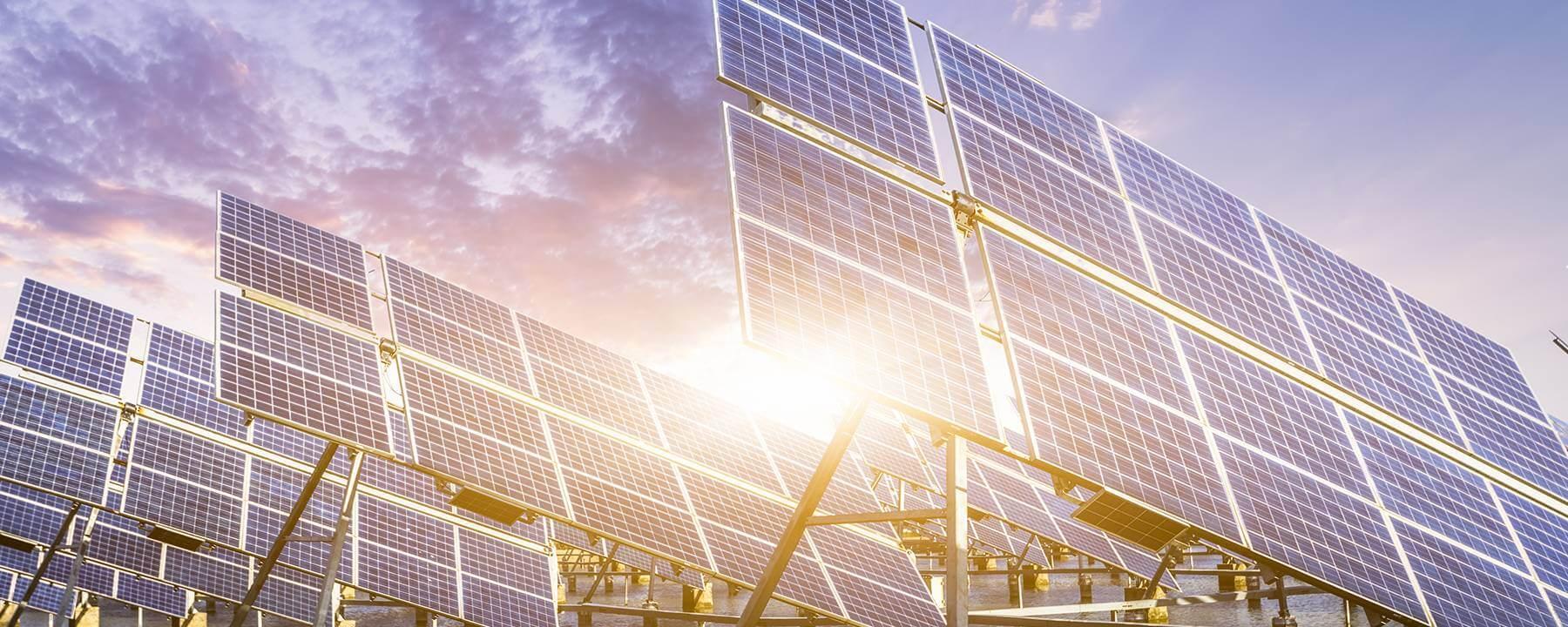 Energia solar fotovoltaica: entenda o que é, como funciona e os seus benefícios