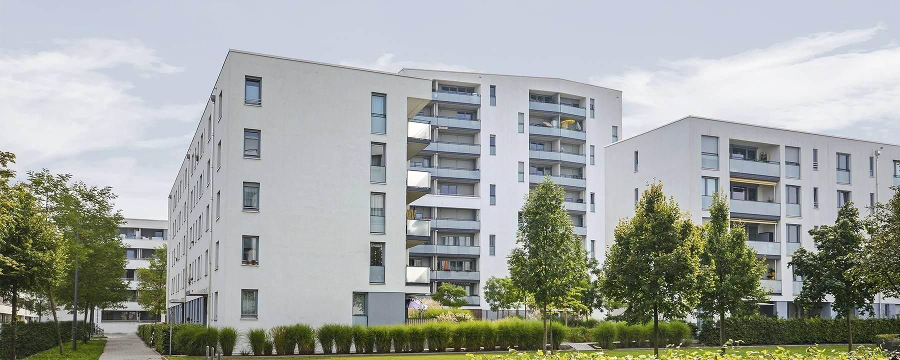 Energia solar para condomínios: como funciona e as vantagens