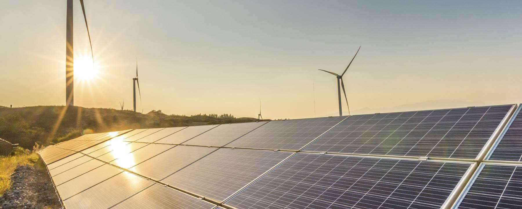 Afinal, como eu faço para saber quanto custa um sistema de energia solar fotovoltaica?